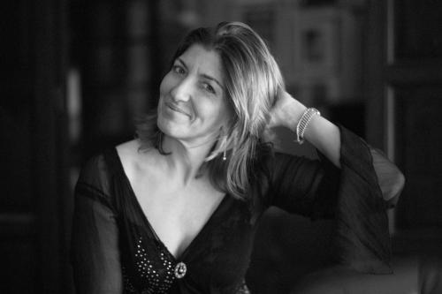 Antonella Romano, 2013
