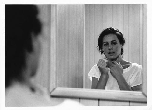 Cristina, 1985