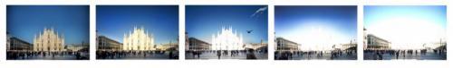 Dissoluzione-Duomo-totale_HIRES-e1480242715543
