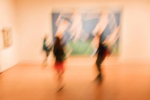 Everyone is Matisse