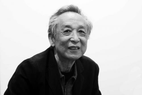 Gao-Xingjian-Nobel-2000