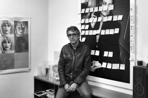 Gabriele Romagnoli, scrittore e giornalista