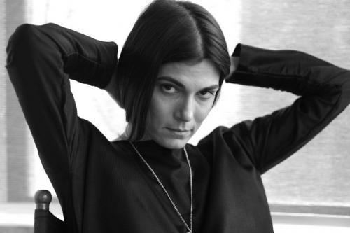 Valeria Solarino 2