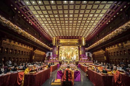 DSC00117Singapore_buddisti copia
