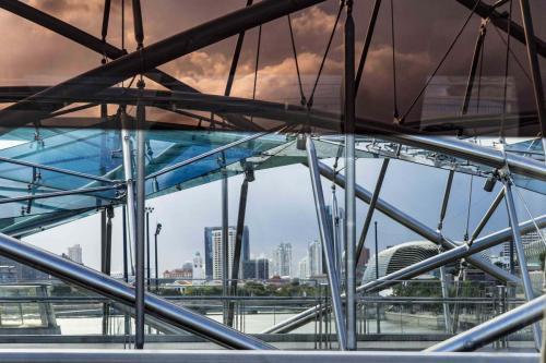 DSC00368Singapore_bridge copia