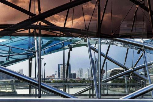 DSC00368Singapore bridge copia