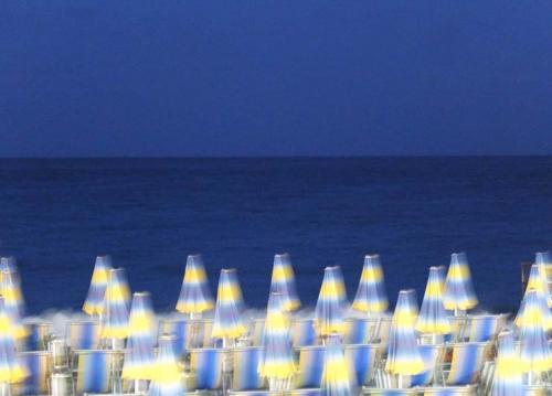 La-Liguria-dellOvest