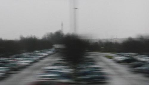 Parcheggio-A1-light
