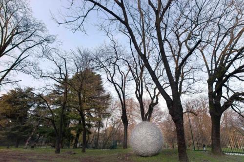 Triennale-sfera-2-e1426925427445