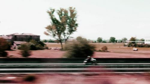 moto-su-a1